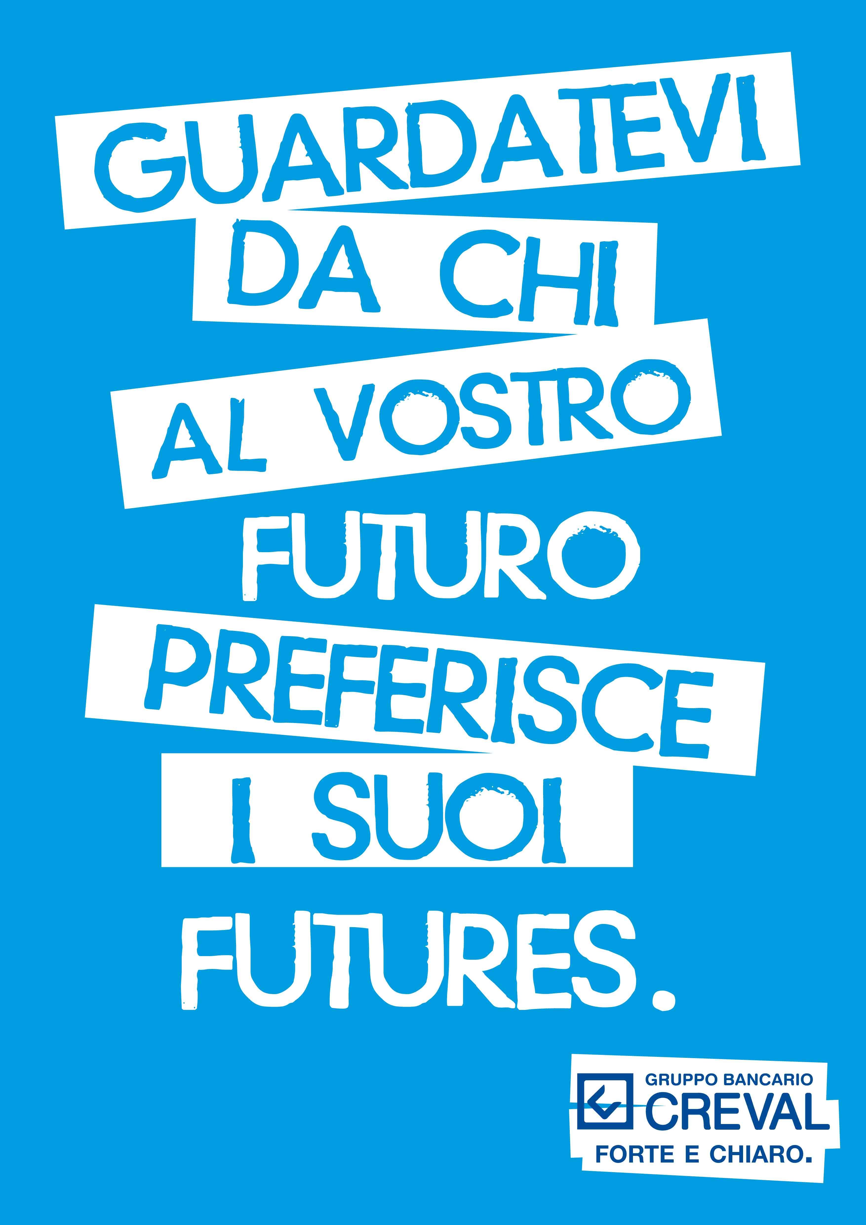 creval futuro