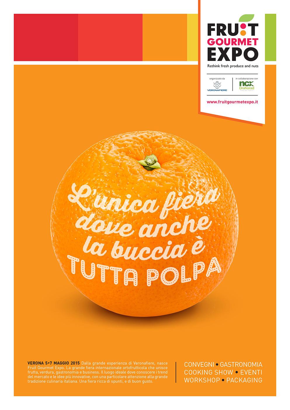 fruit-gourmet-expo-arancia