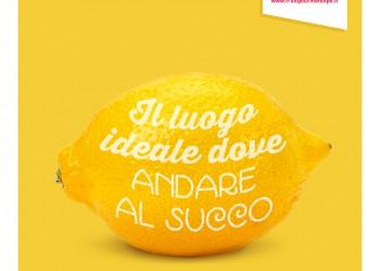 fruit-gourmet-expo-limone