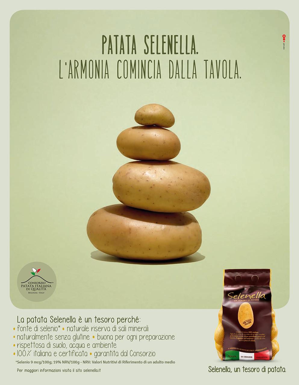 Selenella zen